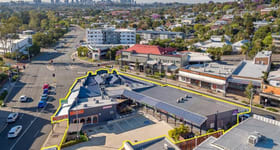 Shop & Retail commercial property sold at Whole Site/15 Samford Road Alderley QLD 4051