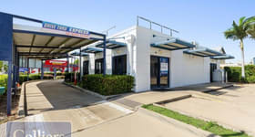 Shop & Retail commercial property for sale at 158 Charters Towers Road Hermit Park QLD 4812
