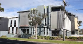 Offices commercial property sold at 102/254 Bay Road Sandringham VIC 3191