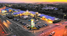 Shop & Retail commercial property sold at 45-69 Dawson Highway Gladstone Central QLD 4680