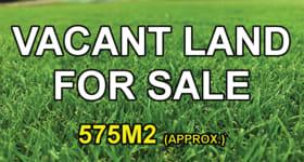 Development / Land commercial property sold at 66 Spalding Avenue Sunshine North VIC 3020