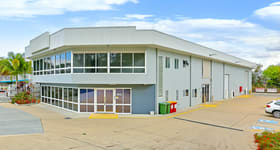 Factory, Warehouse & Industrial commercial property sold at 3309 Logan Road Underwood QLD 4119