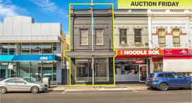 Shop & Retail commercial property sold at 85 Puckle Street Moonee Ponds VIC 3039