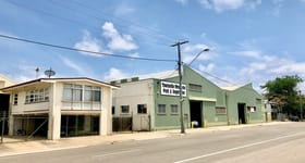 Factory, Warehouse & Industrial commercial property for sale at 30-44 Perkins Street West Railway Estate QLD 4810