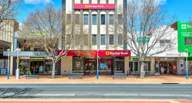 Shop & Retail commercial property sold at 531 Dean Street Albury NSW 2640