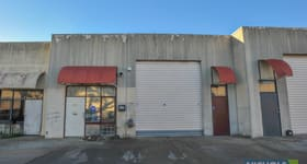 Factory, Warehouse & Industrial commercial property sold at 4/10 Apsley Place Seaford VIC 3198