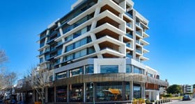Offices commercial property for sale at Lot 18/77-79 South Perth Esplanade South Perth WA 6151