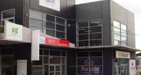 Offices commercial property for sale at Liverpool NSW 2170