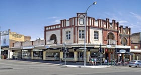 Retail commercial property for sale at 98 Ramsay Street Haberfield NSW 2045