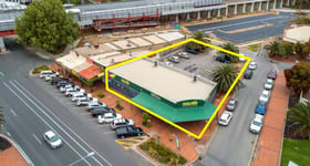 Shop & Retail commercial property sold at 222-226 Commercial Road Port Adelaide SA 5015