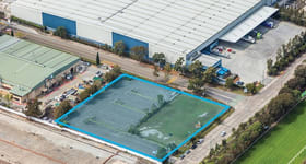 Industrial / Warehouse commercial property for sale at Rosehill NSW 2142