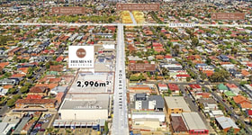 Development / Land commercial property for sale at 72-90 Holmes Street Brunswick VIC 3056