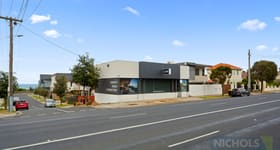 Offices commercial property sold at 100 Nepean Highway Aspendale VIC 3195
