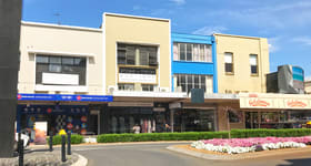 Shop & Retail commercial property sold at 440 Ruthven Street Toowoomba City QLD 4350