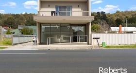 Shop & Retail commercial property for sale at 151 Weld Street Beaconsfield TAS 7270