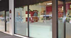 Shop & Retail commercial property for sale at Shop 1/19 East Street Rockhampton City QLD 4700