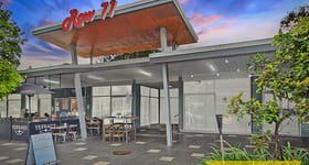 Shop & Retail commercial property sold at 71 Wilgarning Street Stafford QLD 4053