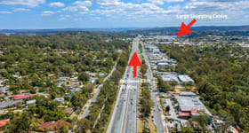 Development / Land commercial property for sale at Top Floor/3972 Pacific Highway Loganholme QLD 4129