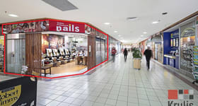 Shop & Retail commercial property sold at Lot 8, 130 Belmore Road Randwick NSW 2031