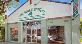 Shop & Retail commercial property sold at 403 Canterbury Road Surrey Hills VIC 3127