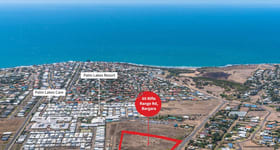 Hotel, Motel, Pub & Leisure commercial property for sale at 60 Rifle Range Road Bargara QLD 4670