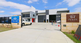 Factory, Warehouse & Industrial commercial property sold at 15 Craft Street Canning Vale WA 6155