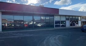 Shop & Retail commercial property for sale at 112-114 Forrest Street Collie WA 6225