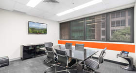 Medical / Consulting commercial property sold at Lot 45, 97 Creek Street Brisbane City QLD 4000