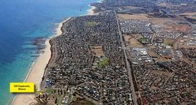 Development / Land commercial property sold at 328 Esplanade Moana SA 5169