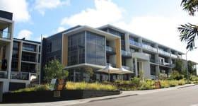 Offices commercial property for lease at Warriewood NSW 2102