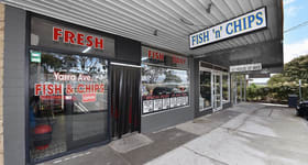 Shop & Retail commercial property sold at 24 Yarra Avenue Reservoir VIC 3073