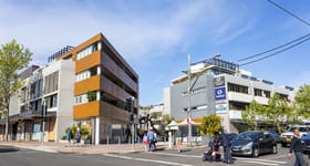 Shop & Retail commercial property sold at 450 Miller Street Cammeray NSW 2062