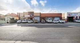 Factory, Warehouse & Industrial commercial property sold at 34 Hope Street Brunswick VIC 3056