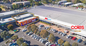 Shop & Retail commercial property sold at Discount Chemist 27-30 & 47 Dorset Square Boronia VIC 3155