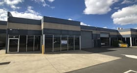Offices commercial property sold at 4/56 Smith Road Springvale VIC 3171