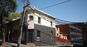 Showrooms / Bulky Goods commercial property sold at Whole Building/19 Waterloo Street Surry Hills NSW 2010