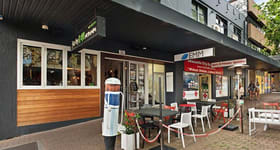 Shop & Retail commercial property sold at Lot 1, 148 Hunter Street Newcastle NSW 2300