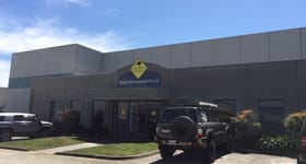 Industrial / Warehouse commercial property for sale at 4 Trade Park Drive Tullamarine VIC 3043