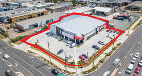 Shop & Retail commercial property for sale at 53 Kremzow Road Brendale QLD 4500