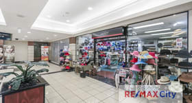 Retail commercial property for sale at Lot 28/198 Adelaide Street Brisbane City QLD 4000
