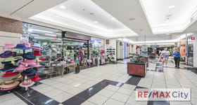 Showrooms / Bulky Goods commercial property for sale at Lot 28/198 Adelaide Street Brisbane City QLD 4000