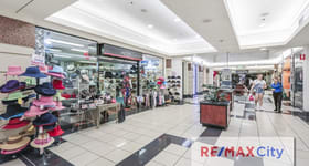 Shop & Retail commercial property for sale at Lot 28/198 Adelaide Street Brisbane City QLD 4000
