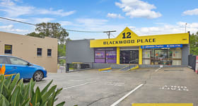 Retail commercial property for sale at Mitchelton QLD 4053