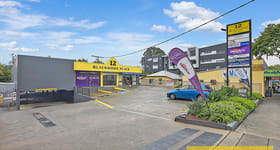 Shop & Retail commercial property for sale at 2-3/12 Blackwood Street Mitchelton QLD 4053