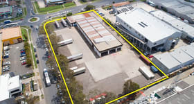 Factory, Warehouse & Industrial commercial property sold at 49-51 Governor Macquarie Dr Chipping Norton NSW 2170