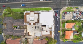 Retail commercial property for sale at Shop 1/344-348 Great Western Highway Wentworthville NSW 2145