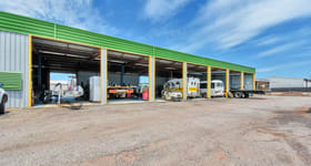 Industrial / Warehouse commercial property for sale at 55 Coonawarra Road Winnellie NT 0820