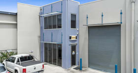 Factory, Warehouse & Industrial commercial property sold at 9/20 Rivergate Place Murarrie QLD 4172