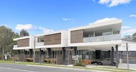 Shop & Retail commercial property for sale at 56 North West Arm Road Gymea NSW 2227