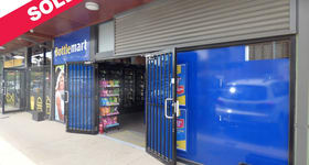 Shop & Retail commercial property sold at Shop 3/285 Diamond Creek Road Greensborough VIC 3088